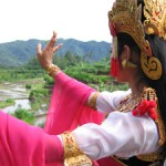 Dewi Sri dancer2